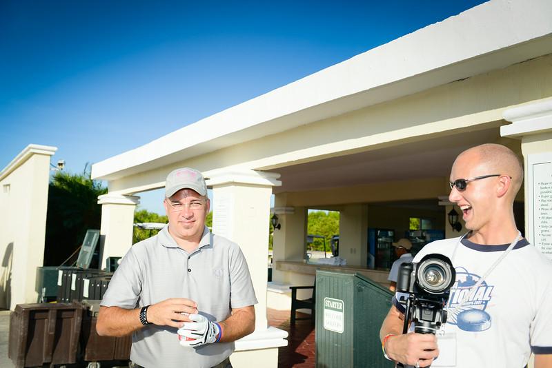 Cancun-20120914-1613--2090196995-O.jpg