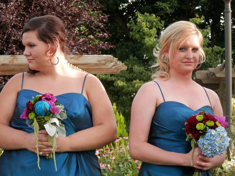 2012 Kelley and Sara Wedding - Hughes-036.JPG