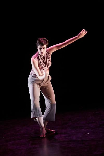 Kizuna Dance Tech Rehearsal273.jpg