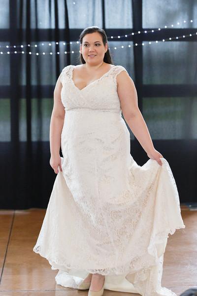 Bride&Bridesmaids_33.jpg