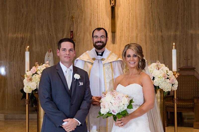 Stephanie and Will Wedding-1320.jpg