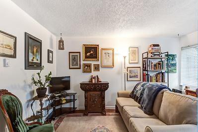 Property Listing 3425