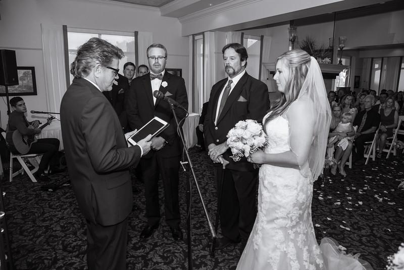 322-Helenek-Wedding16.jpg
