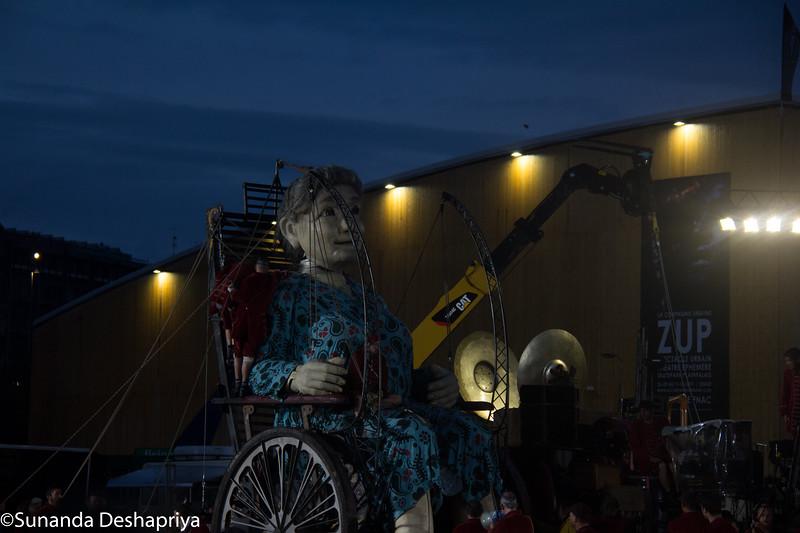 Geneva marionettes  01 Oct©-s.deshapriya-3673.jpg