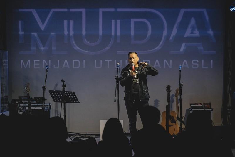 MUDA - Home Session  20181125 0001.jpg