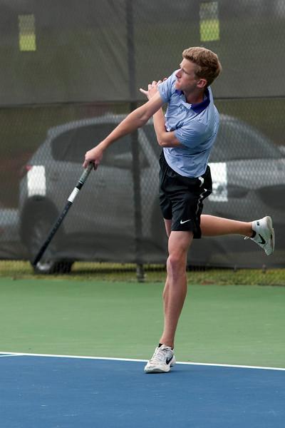 3 30 17 UL Tennis A 982.jpg