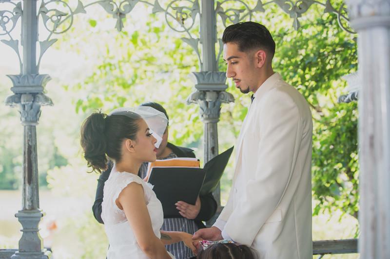 Central Park Wedding - Jossmarie & Benito-20.jpg