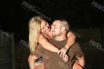 Logan & Paige