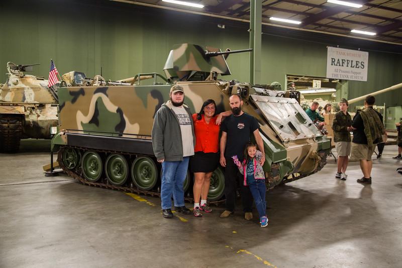 tank museum 2017-4.jpg