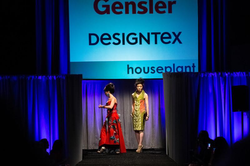 IIDA Couture 2014-398.jpg