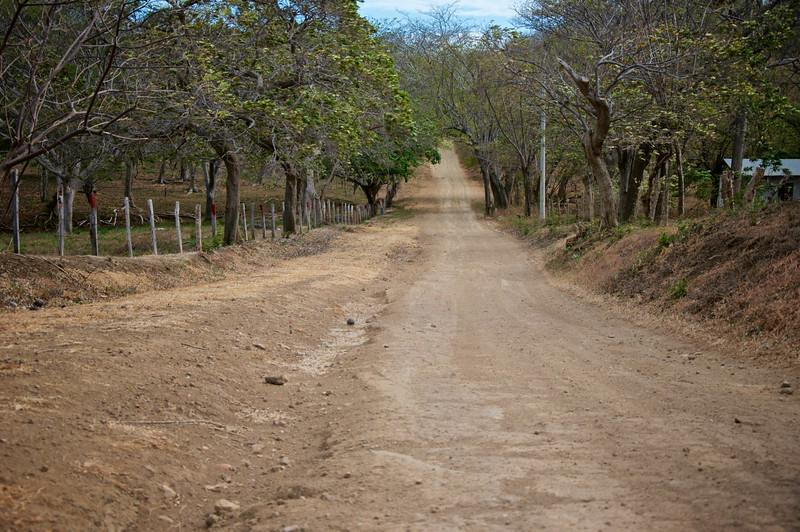 Costa Rica (8).jpg