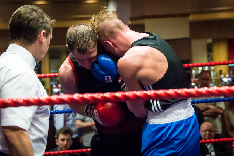 -Boxing Event March 5 2016Boxing Event March 5 2016-23751375.jpg