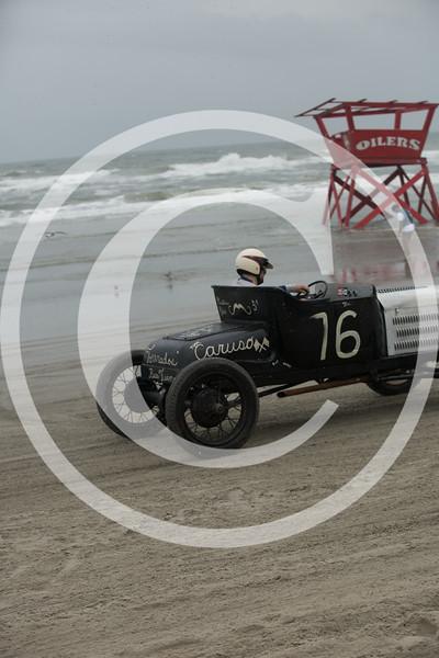 race of gentlemen-0935.jpg
