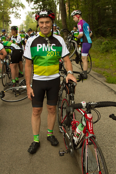 PMC Babson 2017 (32).jpg