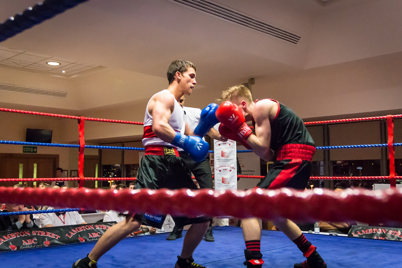 -Boxing Event March 5 2016Boxing Event March 5 2016-19440944.jpg