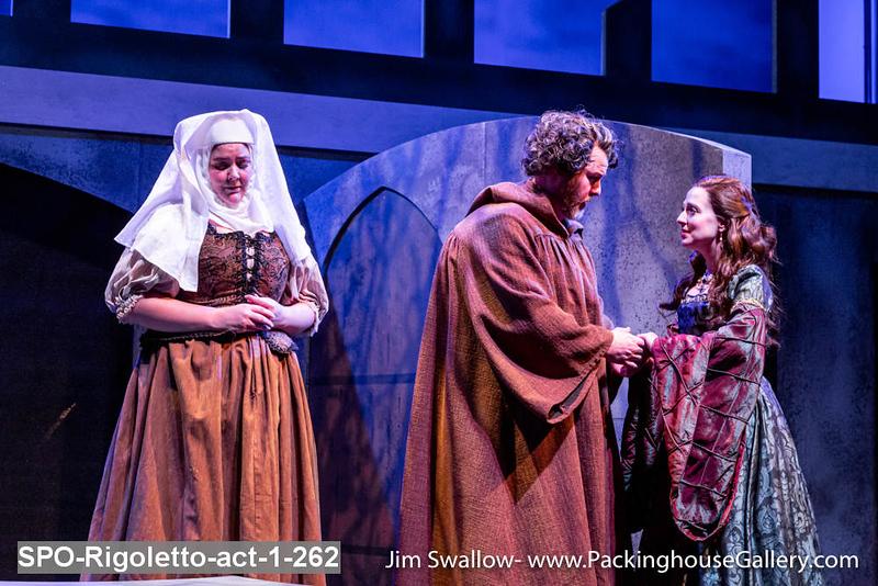 SPO-Rigoletto-act-1-262.jpg