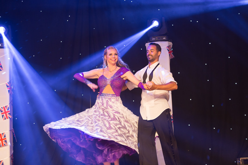 dwts 2018 dancing and stage-120