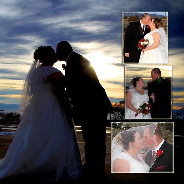 010 bride and groom.jpg