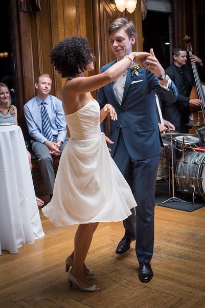 A-H-A-I-Wedding-1091.jpg