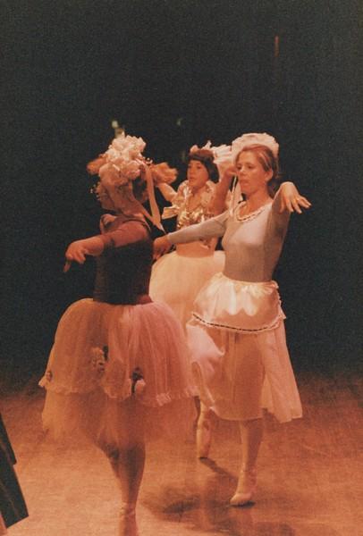 Dance_0382.jpg
