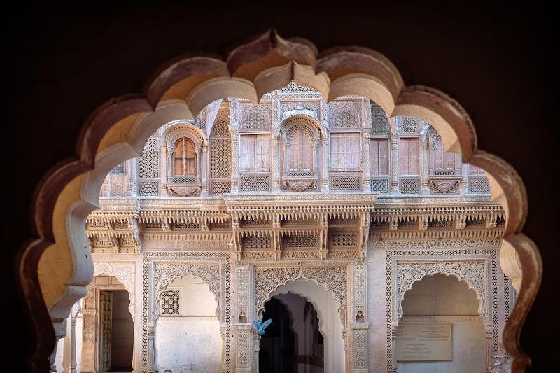 Rajasthan (3 of 1).jpg