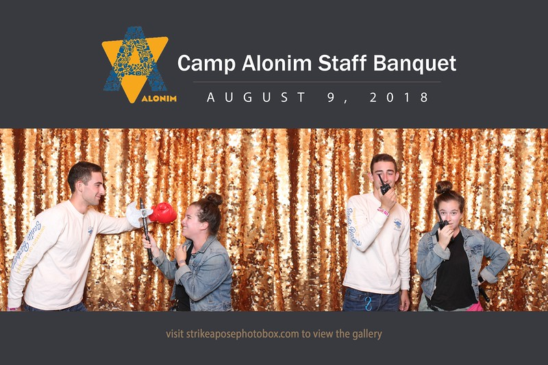 Camp_Alonim_Banquet_2018_Prints_00006.jpg
