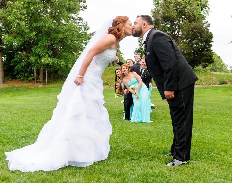 Nicole Read Wedding-406-3.jpg