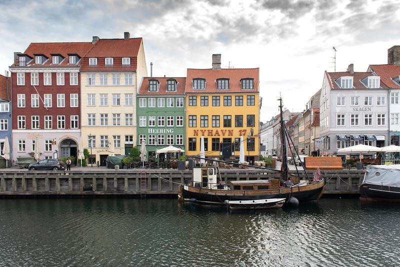 Copenhagen_20190605_0171.jpg