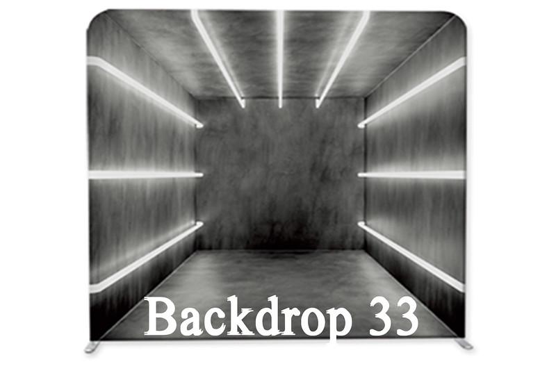 Backdrop 33 jpeg.jpg