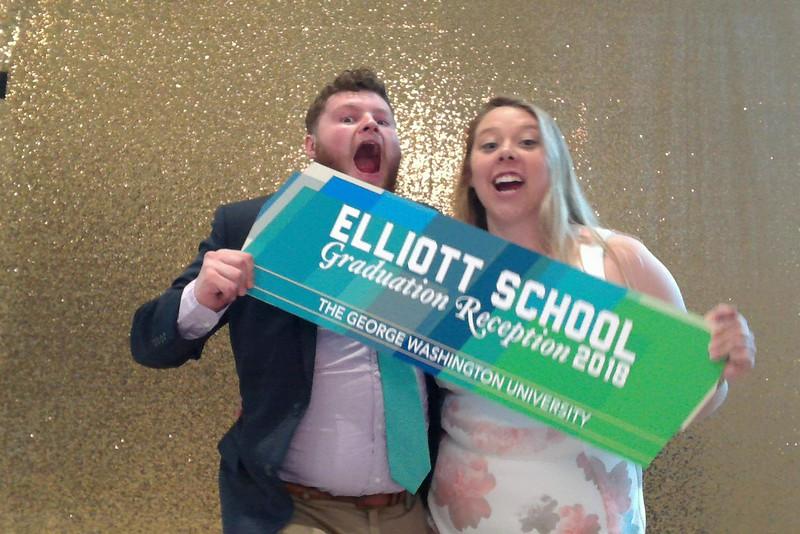 GWU-ElliottSchool-DCPhotobooth-TheBoothie-126.jpg