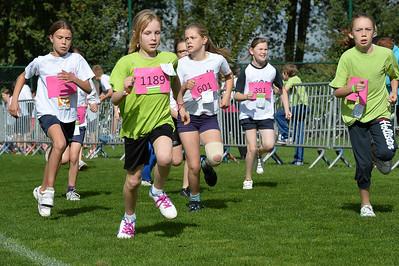 Scholenveldloop 2013 - 5