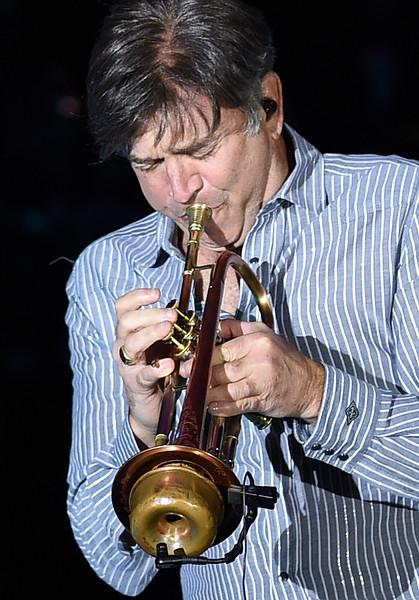 101515-jazz.fest-cs.5730.jpg