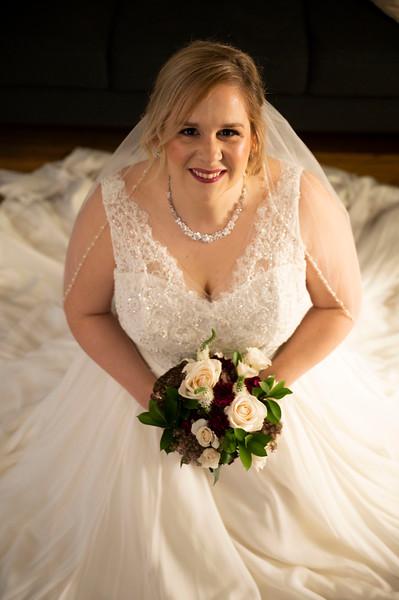 Bridal_16.jpg
