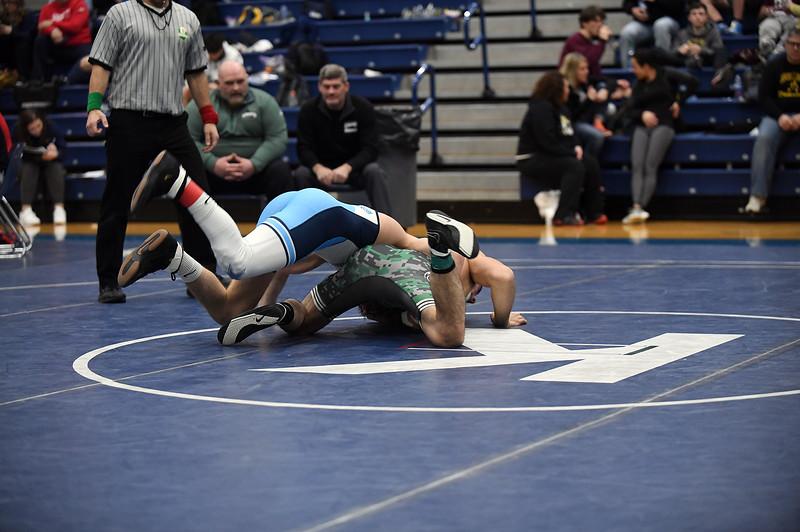 wrestling_2635.jpg