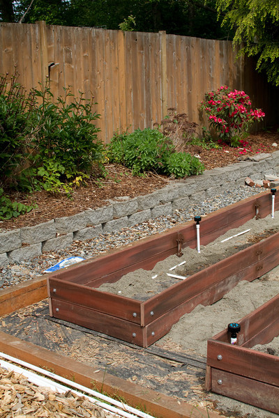 2010 Spring Projects-5.jpg