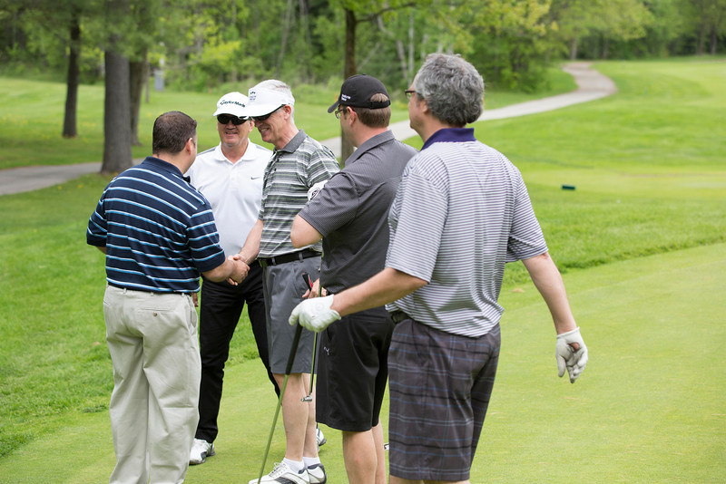 Moisson Montreal Annual Golf Tournament 2014 (77).jpg