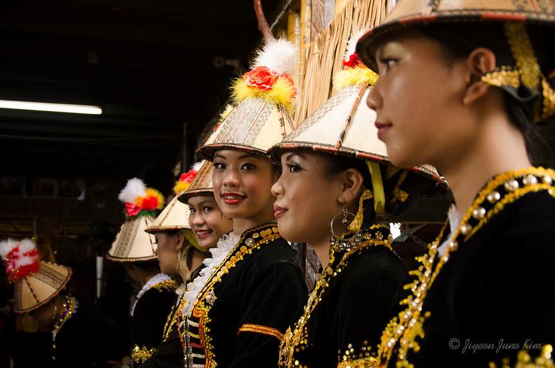 Malaysia-Sabah-Harvest Festival-2641.jpg
