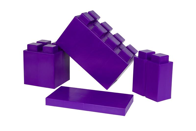 Combo29_Purple.jpg