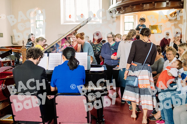 © Bach to Baby 2018_Alejandro Tamagno_Muswell Hill_2018-05-10 022.jpg