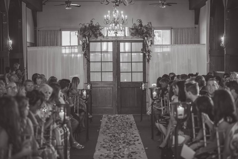 Wedding-1020.jpg