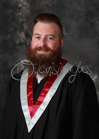WCRMT Graduation 2021 Proofs