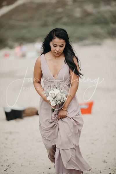 des_and_justin_wedding-2491.jpg