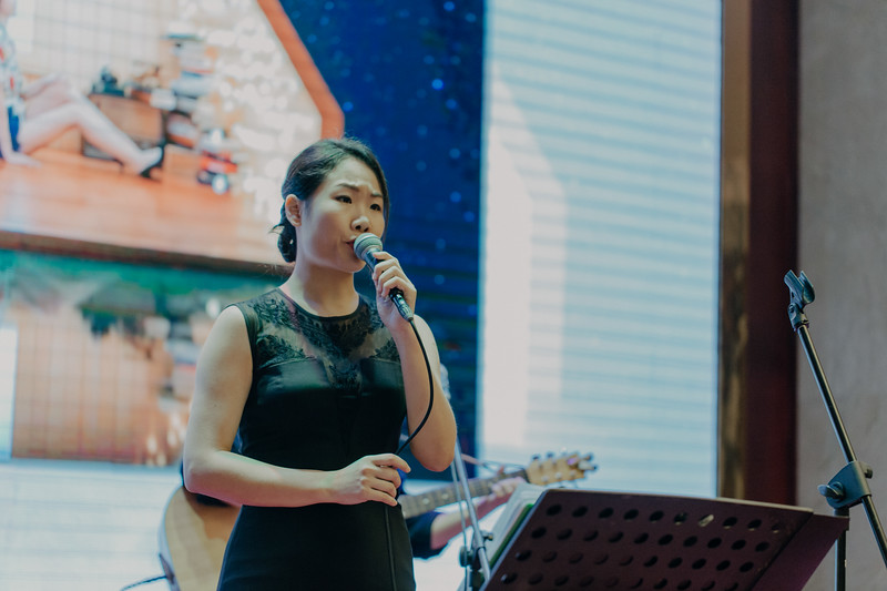 Choon Hon & Soofrine Banquet-210.jpg