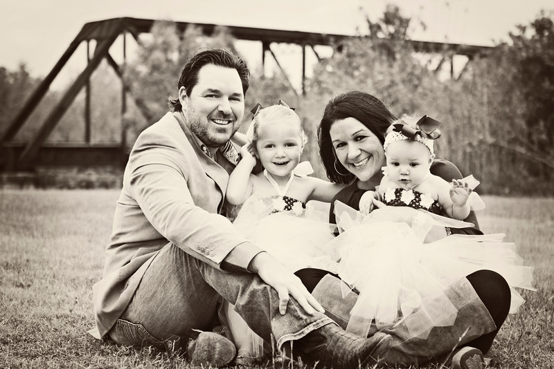 Corson Family 047B&W.jpg