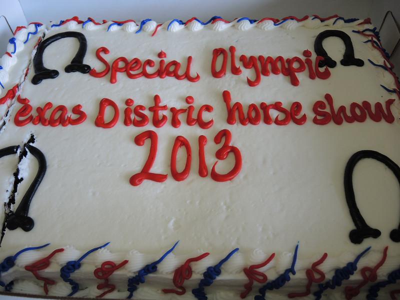Special Olympics - SIRE 2013 089.JPG