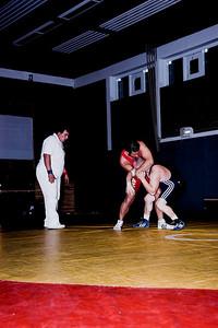 18.09.2009-Kampf gegen e-atlenessen
