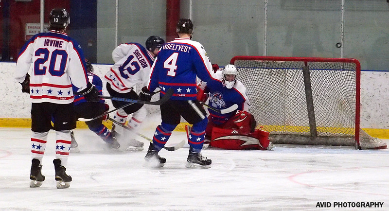 Heritage Junior Hockey League All Star Game 2018 (282).jpg