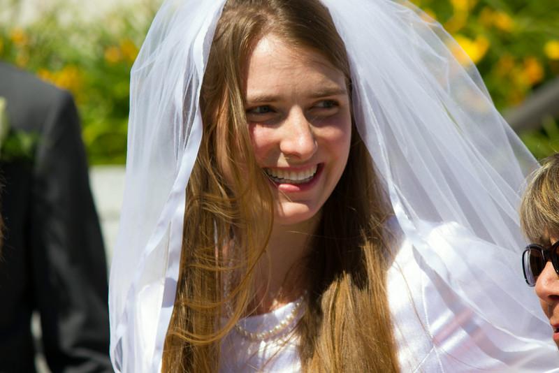 Carin_and_Alex_Wedding_8333.jpg