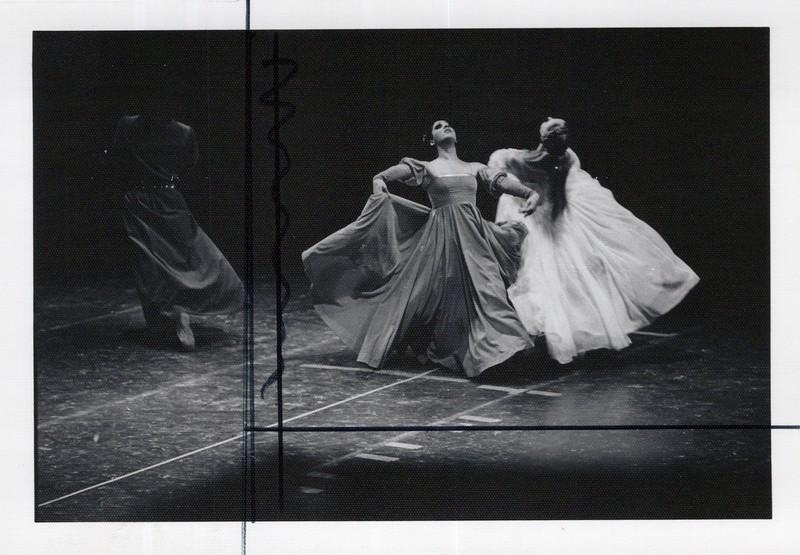 Dance_1061_a.jpg