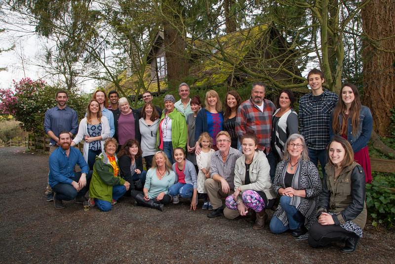Family group pic.jpg